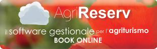 Agriturismo venezia il sito dei migliori agriturismi for Trova il mio sosia